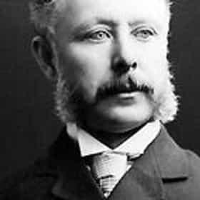 Louis Henry Davies