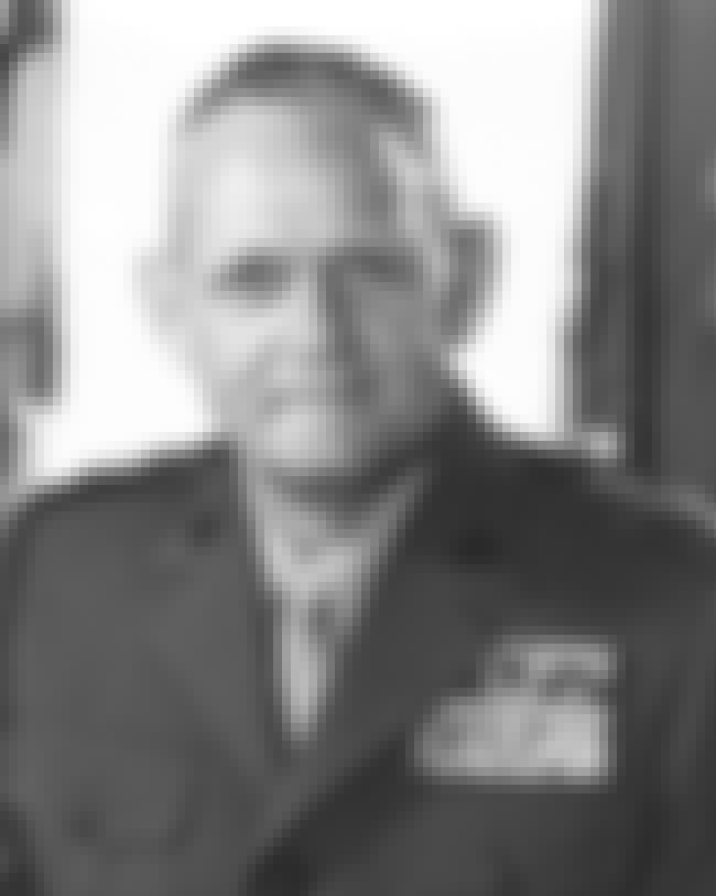 Louis H. Wilson, Jr. is listed (or ranked) 8 on the list All Defense Distinguished Service Medal Winners