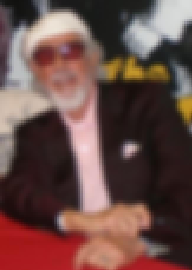Lou Adler is listed (or ranked) 3 on the list Ann-Margret Loves and Hookups