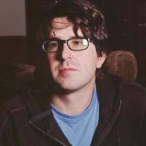 Lou Barlow is listed (or ranked) 18 on the list Full Cast of Laurel Canyon Actors/Actresses