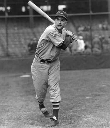 Lou Boudreau is listed (or ranked) 2 on the list Famous Jewish Baseball Players