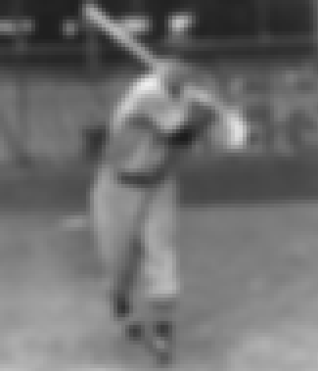 Lou Boudreau is listed (or ranked) 2 on the list Famous Jews in Baseball