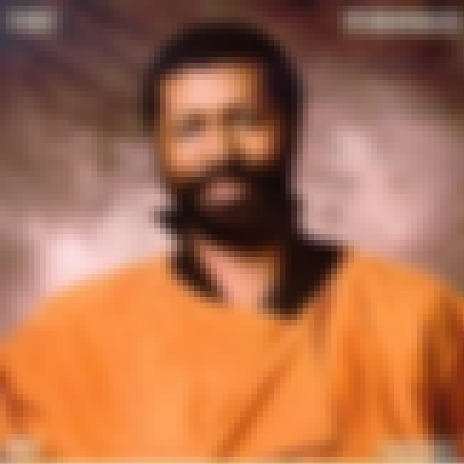 Love Language is listed (or ranked) 2 on the list The Best Teddy Pendergrass Albums of All Time