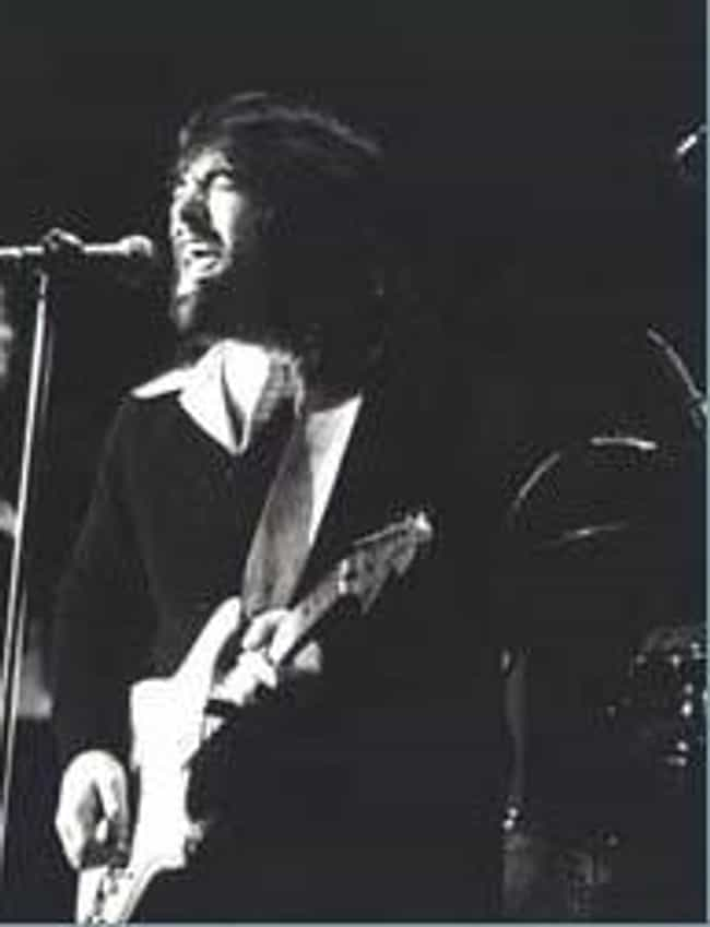 Lowell George is listed (or ranked) 4 on the list Famous Guitarists from Hollywood