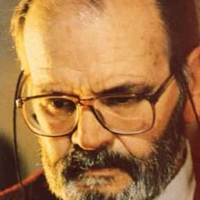 Lucio Fulci is listed (or ranked) 19 on the list The Best Horror Directors in Film History