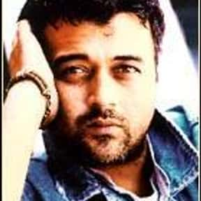 Lucky Ali is listed (or ranked) 16 on the list The Greatest Indian Pop Bands & Artists, Ranked