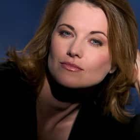 Lucy Lawless is listed (or ranked) 9 on the list The Most GorgeousGirls on Primetime TV