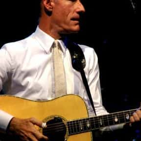 Lyle Lovett is listed (or ranked) 5 on the list Famous Texas A&M University Alumni