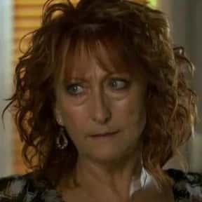 Lynne McGranger is listed (or ranked) 20 on the list Home and Away Cast List