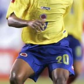 Macnelly Torres is listed (or ranked) 18 on the list Famous People Whose Last Name Is Torres
