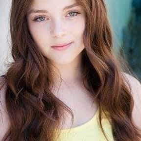 Madison Davenport is listed (or ranked) 12 on the list Full Cast of Noah Actors/Actresses