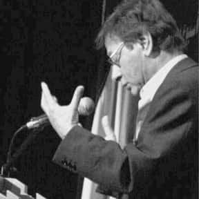Mahmoud Darwish is listed (or ranked) 1 on the list Famous Authors from Palestinian people