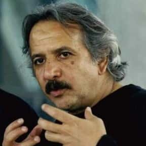 Majid Majidi is listed (or ranked) 22 on the list Famous Actors from Iran