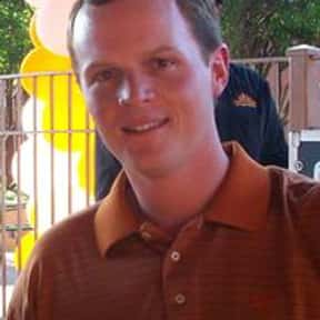Major Applewhite is listed (or ranked) 7 on the list Famous People From Baton Rouge