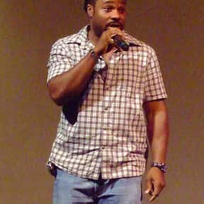 Malcolm-Jamal Warner is listed (or ranked) 21 on the list TV Actors from New Jersey