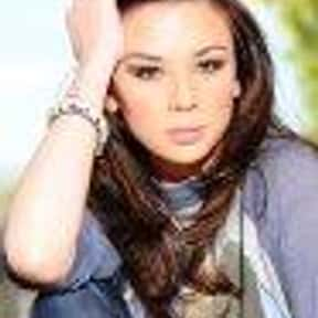 Malese Jow is listed (or ranked) 5 on the list Full Cast of Bratz: The Movie Actors/Actresses