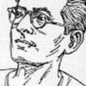 Manik Bandopadhyay