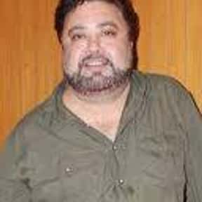 Manoj Pahwa is listed (or ranked) 5 on the list Full Cast of One Two Three Actors/Actresses