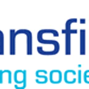 Mansfield Building Society is listed (or ranked) 17 on the list Companies Founded in 1870