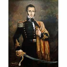 Manuel Rodríguez Erdoíza