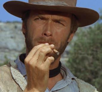 Random Best Cowboy Characters In Film & TV History