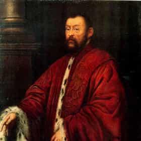 Marcantonio Barbaro