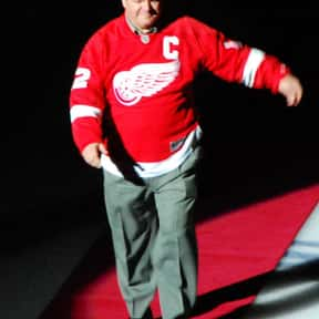 Marcel Dionne is listed (or ranked) 4 on the list Famous People Named Marcel
