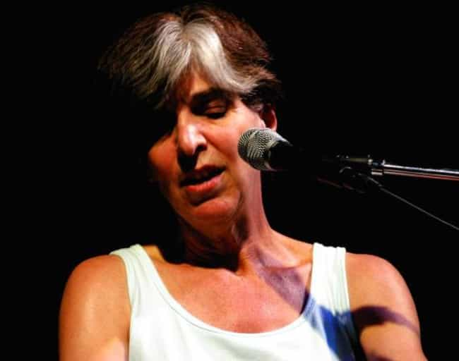 Marcia Ball is listed (or ranked) 4 on the list The Best New Orleans Rhythm And Blues Bands/Artists