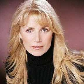 Marcia Strassman is listed (or ranked) 11 on the list Full Cast of Honey, I Shrunk The Kids Actors/Actresses