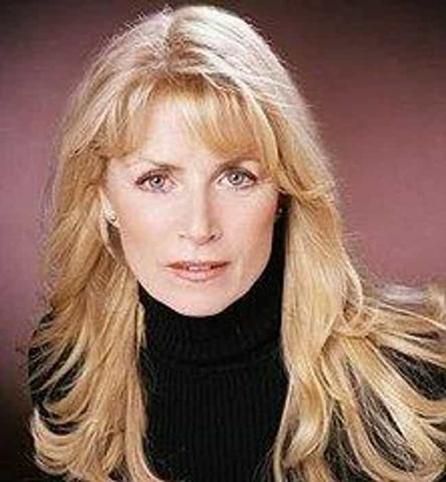 Marcia Strassman is listed (or ranked) 3 on the list Tremors Cast List