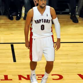 Marco Belinelli is listed (or ranked) 18 on the list The Best Atlanta Hawks Shooting Guards of All Time