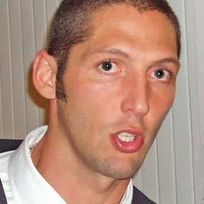 Marco Materazzi is listed (or ranked) 13 on the list Famous People Named Marco