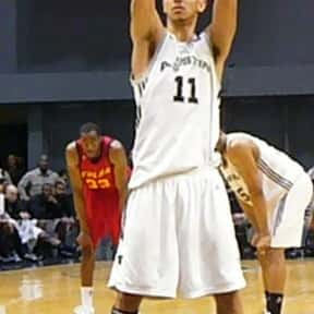 Marcus Williams is listed (or ranked) 22 on the list The Best Brooklyn Nets First-Round Picks In The NBA Draft