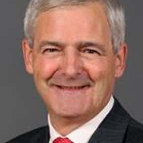 Marc Garneau is listed (or ranked) 3 on the list Famous Imperial College London Alumni