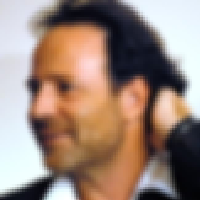 Marc Levy is listed (or ranked) 1 on the list Famous Paris Dauphine University Alumni
