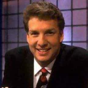 Marc Summers is listed (or ranked) 24 on the list The Game Show Hosts With The Most