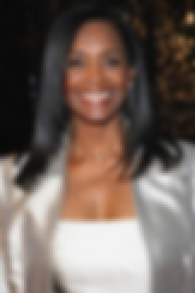 Margaret Avery is listed (or ranked) 4 on the list The Jacksons: An American Dream Cast List