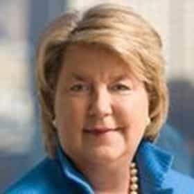 Margaret D. Tutwiler