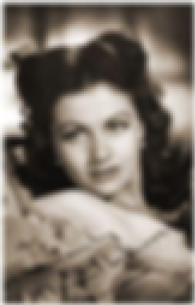 Margaret Lockwood is listed (or ranked) 3 on the list TV Actors from Karachi