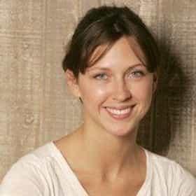 Margo Stilley
