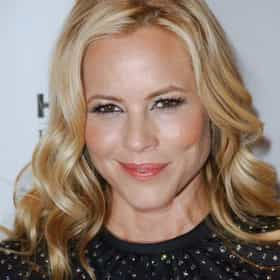 Maria Bello Rankings Amp Opinions