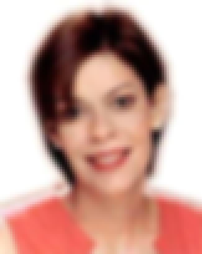 María de Lourdes Santiago is listed (or ranked) 3 on the list Famous University Of Puerto Rico, Rio Piedras Campus Alumni