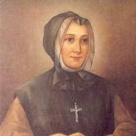 Marie-Marguerite d'Youville