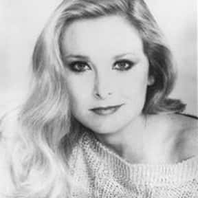 Marilyn Burns is listed (or ranked) 9 on the list Full Cast of Eaten Alive Actors/Actresses