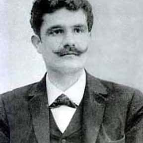Marinos Antypas is listed (or ranked) 11 on the list Famous Assassinations in Greece