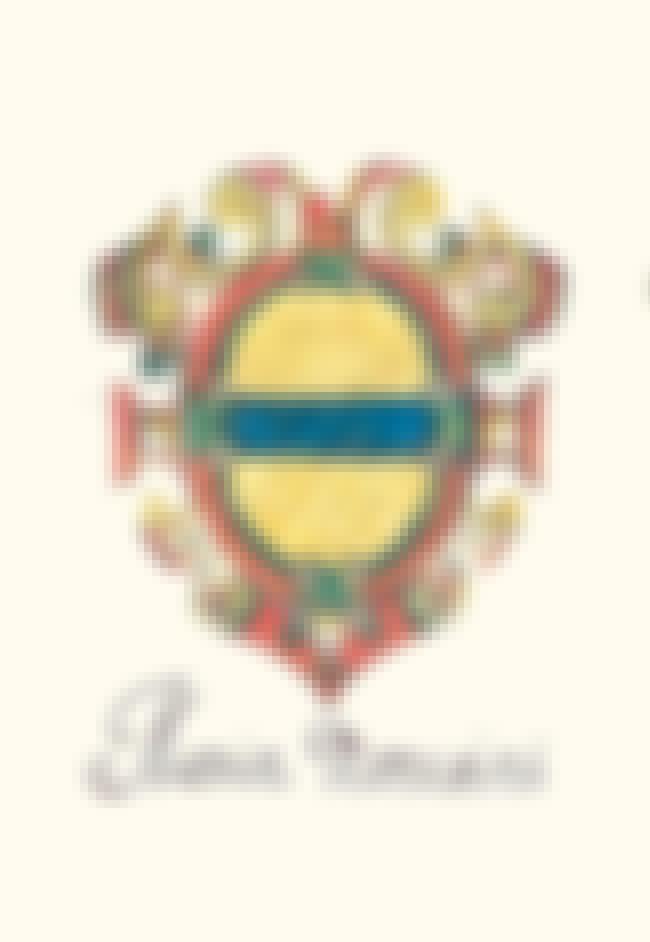 Marino Morosini is listed (or ranked) 2 on the list Members of the Morosini Family