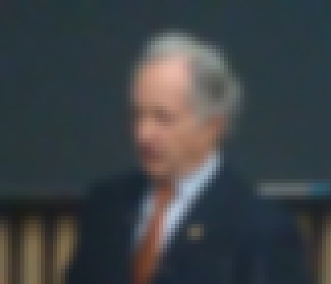 Mario Capecchi is listed (or ranked) 2 on the list Famous People who Majored in Biophysics