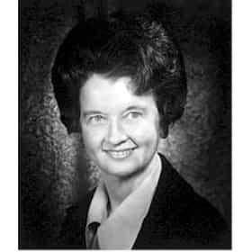 Marjorie Holt