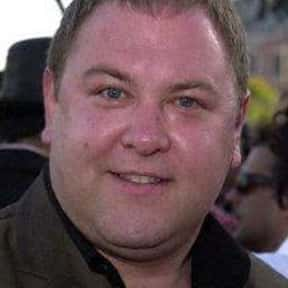 Mark Addy is listed (or ranked) 6 on the list The Thin Blue Line Cast List