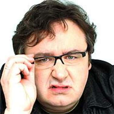 Mark Benton is listed (or ranked) 2 on the list Land Girls Cast List